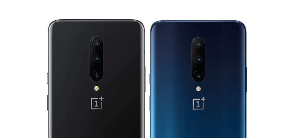 oneplus-7-pro-black-and-blue