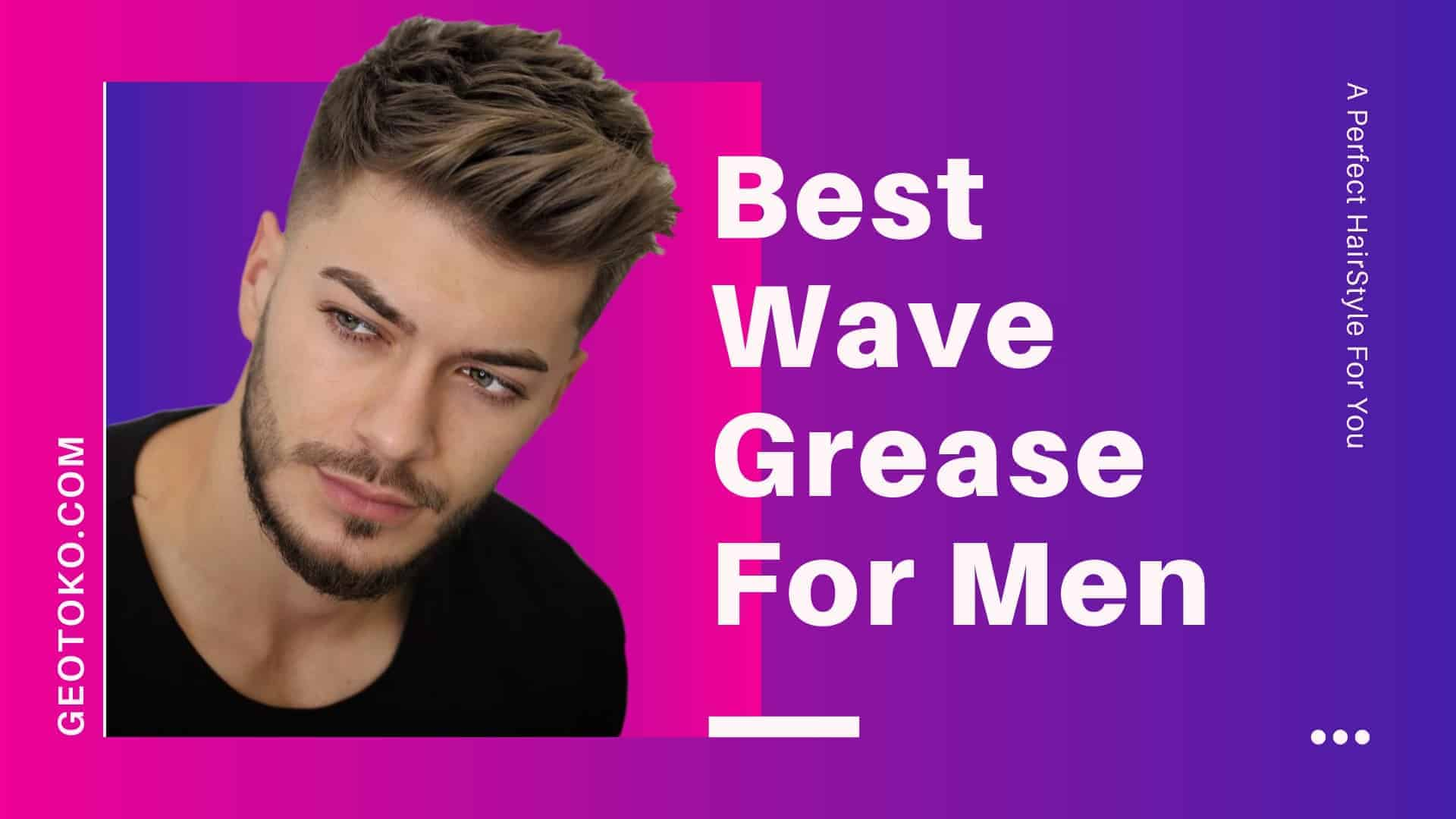 blog image for wave grease